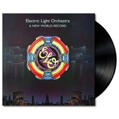 Electric_Ligh_Orchestra_ELO_A_New_World_Record_Vinyl_LP_Record_2016_Reissue_600x600